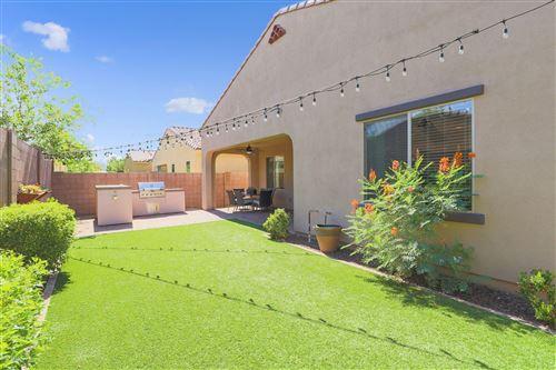 Photo of 4432 E HARTFORD Avenue, Phoenix, AZ 85032 (MLS # 6103689)