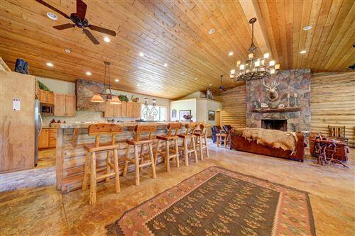 Photo of 242221 US HWY 191 --, Alpine, AZ 85920 (MLS # 6121805)