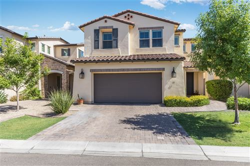Photo of 14 E LAURIE Lane, Phoenix, AZ 85020 (MLS # 6091990)