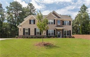 Photo of 3533 Reevley Lane, Tucker, GA 30084 (MLS # 6017387)