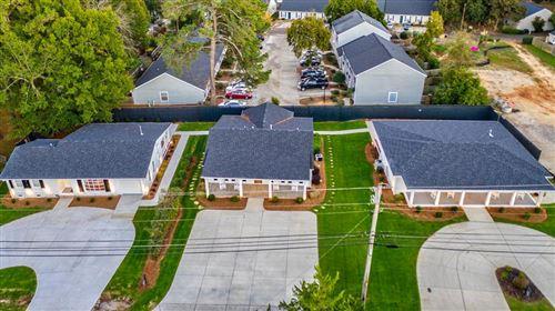 Photo of 1056 Bertram Road, Augusta, GA 30909 (MLS # 452042)