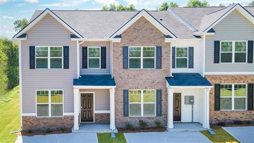 Photo of 2173 River Park Court, Augusta, GA 30907 (MLS # 462068)