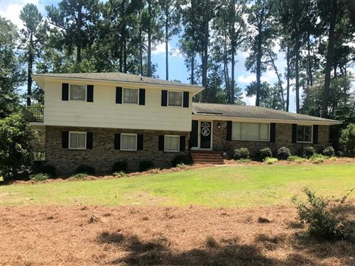 Photo of 930 Campbellton Drive, North Augusta, SC 29841 (MLS # 458605)
