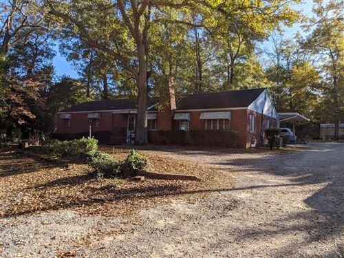 Photo of Augusta, GA 30906 (MLS # 464963)