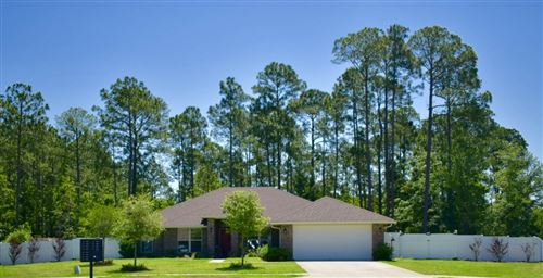 Photo of 88002 MAYBOURNE ROAD, Undetermined-OUT OF AREA, FL 32097 (MLS # 187577)