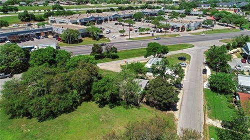 Photo of 902 N Church ST, Georgetown, TX 78626 (MLS # 4038182)