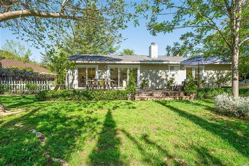 Tiny photo for 2543 Pinot Way, Saint Helena, CA 94574 (MLS # 22007009)