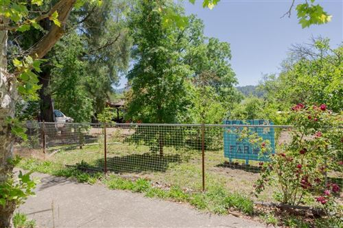 Photo of 1805 Fair Way, Calistoga, CA 94515 (MLS # 22012040)