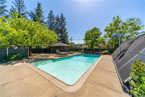 Tiny photo for 1986 Yountville Cross Road, Yountville, CA 94599 (MLS # 321028049)