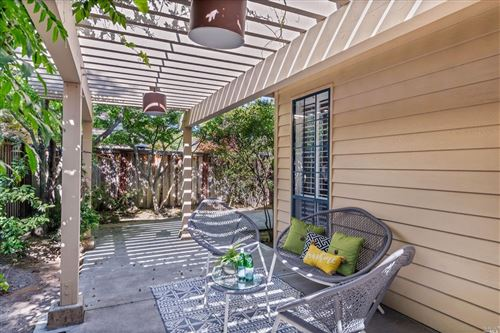 Tiny photo for 6474 Heather Street, Yountville, CA 94599 (MLS # 22014061)