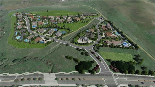 Photo of 326 Canyon Estate Court #Lot26, American Canyon, CA 94503 (MLS # 321035077)