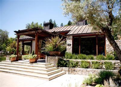 Tiny photo for 580 Lommel Road #65, Calistoga, CA 94515 (MLS # 22013102)
