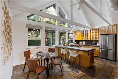 Photo for 1261 Spring Brook Court, Saint Helena, CA 94574 (MLS # 21929107)
