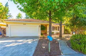 Photo of 2418 Debbie Way, Calistoga, CA 94515 (MLS # 21921137)