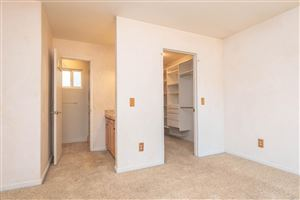 Tiny photo for 2418 Debbie Way, Calistoga, CA 94515 (MLS # 21921137)