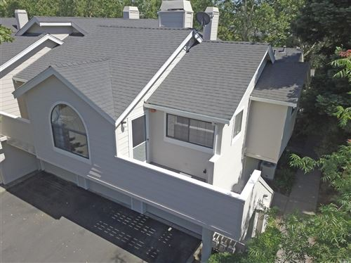 Photo of 121 Golden Gate Circle, Napa, CA 94558 (MLS # 22015194)