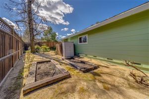 Tiny photo for 2419 Janis Way, Calistoga, CA 94515 (MLS # 21907206)
