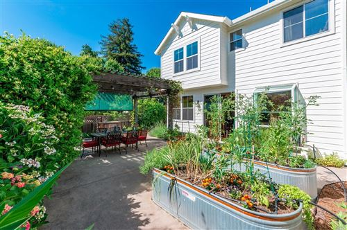 Tiny photo for 8 Forrester Lane, Yountville, CA 94599 (MLS # 21908257)