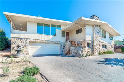 Photo of 446 Montecito Boulevard, Napa, CA 94559 (MLS # 321010264)