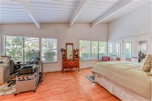 Tiny photo for 1814 Foothill Boulevard, Calistoga, CA 94515 (MLS # 21924265)