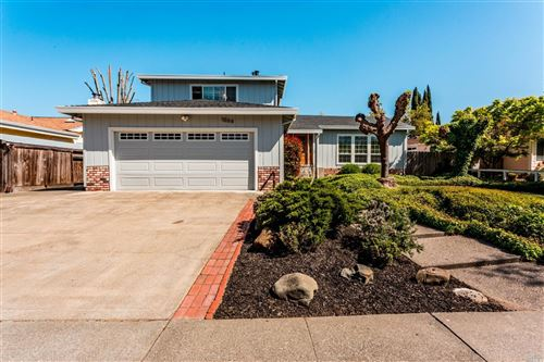 Photo of 1066 Century Drive, Napa, CA 94558 (MLS # 321024286)