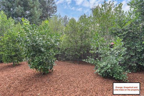 Tiny photo for 1601 Voorhees Circle, Saint Helena, CA 94574 (MLS # 22015309)