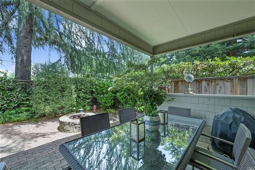 Tiny photo for 2 Burgundy Way, Yountville, CA 94599 (MLS # 21930373)