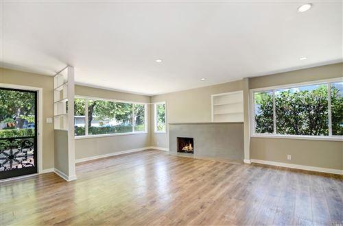 Tiny photo for 1758 Oak North Street, Calistoga, CA 94515 (MLS # 22020439)
