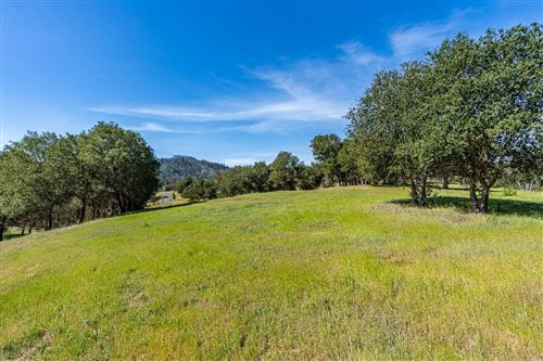 Photo of 0 Franz Valley School Road, Calistoga, CA 94515 (MLS # 22025441)