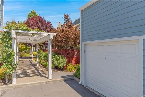 Tiny photo for 6600 Yount Street #38, Yountville, CA 94599 (MLS # 321066500)