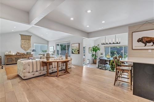 Tiny photo for 1890 Larkspur Street, Yountville, CA 94599 (MLS # 22011547)