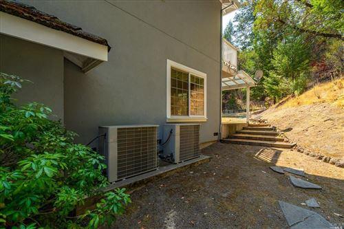Tiny photo for 8289 Franz Valley School Road, Calistoga, CA 94515 (MLS # 321087569)