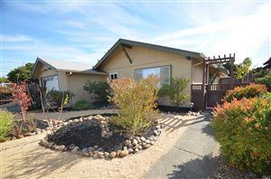 Photo of 3615 Idlewild Avenue, Napa, CA 94558 (MLS # 21830652)