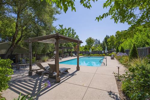 Tiny photo for 1825 Granger Way, Saint Helena, CA 94574 (MLS # 22017691)