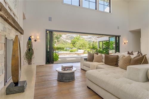 Tiny photo for 1124 State Lane, Yountville, CA 94599 (MLS # 321053707)