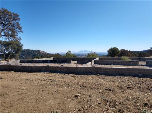 Photo of 50 Hidden Springs Road, Napa, CA 94558 (MLS # 22002750)