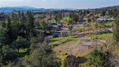 Photo of 236 Westgate Drive, Napa, CA 94558 (MLS # 22002776)