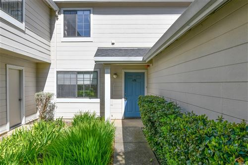 Photo of 128 Golden Gate Circle, Napa, CA 94558 (MLS # 321025820)