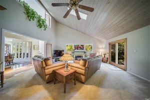 Photo for 3051 Saint Helena Highway, Saint Helena, CA 94574 (MLS # 21901875)