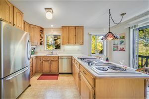 Tiny photo for 3051 Saint Helena Highway, Saint Helena, CA 94574 (MLS # 21901875)
