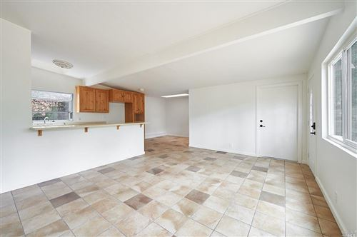 Tiny photo for 4000 Peterson Drive, Calistoga, CA 94515 (MLS # 21924879)