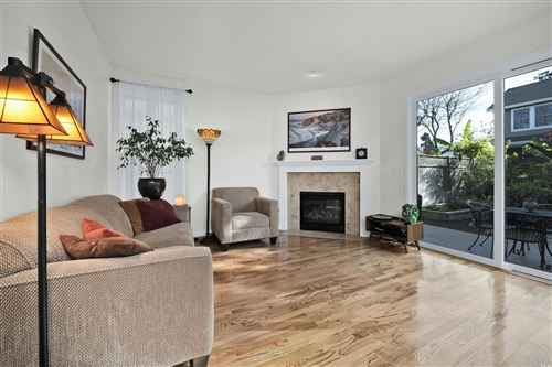 Tiny photo for 1025 Allison Avenue, Saint Helena, CA 94574 (MLS # 321016971)