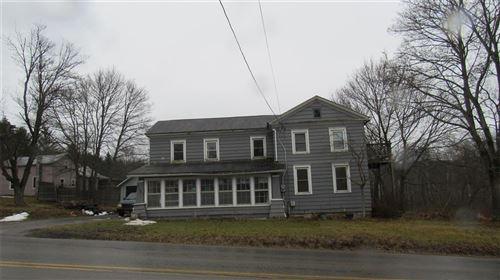 Photo of 1160  Colesville Road, BINGHAMTON, NY 13904 (MLS # 302028)