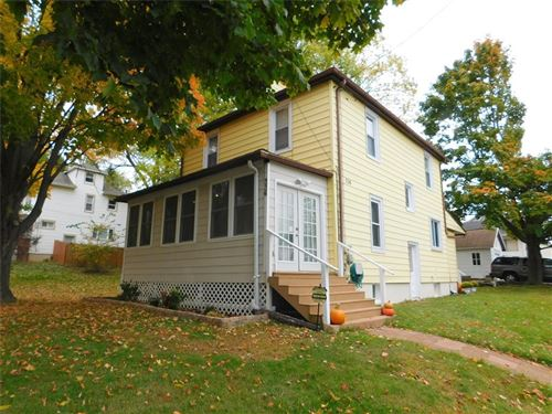 Photo of 336  Robinson Street, BINGHAMTON, NY 13904 (MLS # 307037)