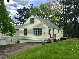 Photo of 713 MARTIN STREET, ENDICOTT, NY 13760 (MLS # 220038)