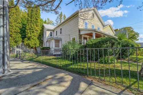 Photo of 80  Dickinson Street, BINGHAMTON, NY 13905 (MLS # 307044)