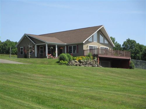Photo of 1197 COUNTY ROAD 3, GREENE, NY 13778 (MLS # 221055)