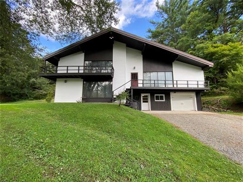 Photo of 6643  State Route 17c, ENDICOTT, NY 13760 (MLS # 314064)