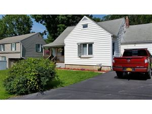 Photo of 509 TORRANCE, VESTAL, NY 13850 (MLS # 219078)