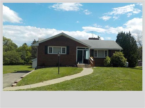 Photo of 2330  Farm To Market Road, JOHNSON CITY, NY 13790 (MLS # 307087)
